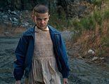 'Stranger Things': Así fueron los experimentos reales de la CIA en los que se basa la serie