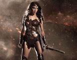 'Wonder Woman': Gal Gadot muestra su lado más salvaje en el primer spot