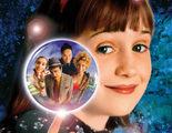 Qué fue del reparto de 'Matilda'