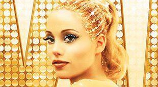 'Showgirls' regresa a los cines para celebrar su 21º aniversario