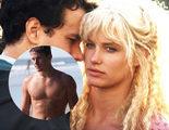 Channing Tatum será 'la sirena' en el remake de 'Un, dos, tres... Splash'