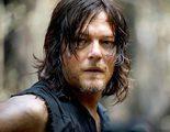 'The Walking Dead': Norman Reedus confiesa que 'el grupo está roto' en la séptima temporada