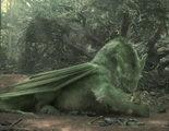 'Peter y el dragón': Nuevo y emotivo tráiler de lo próximo de Disney