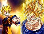 'Dragon Ball Super': La voz original de Goku en España, indignado por no estar en los nuevos capítulos