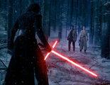'Star Wars: Episodio VIII': Nuevos detalles sobre el personaje de Kelly Marie Tran y el futuro de Finn