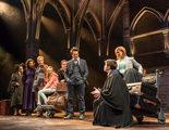 'Harry Potter y el legado maldito' vende más de dos millones de copias en dos días