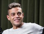 Rami Malek en conversaciones para unirse a la nueva versión de 'Papillon' junto con Charlie Hunnam