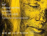 Festival de Locarno: Comienza la 69ª edición del certamen con fuerte presencia hispanoamericana