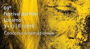 Comienza la 69ª edición del Festival de Locarno