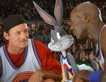 Michael Jordan quiere a Blake Griffin como protagonista de 'Space Jam 2'