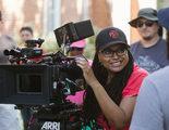 Ava DuVernay es la primera mujer afroamericana en dirigir una película de más de 100 millones