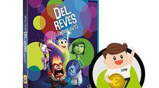 Las mejores ofertas en DVD y Blu-Ray de la semana