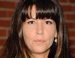 La directora de 'Wonder Woman' opina sobre 'Escuadrón Suicida'