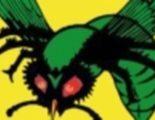 Michel Gondry podría dirigir 'Green Hornet'