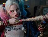10 películas con malas críticas que lo petaron en taquilla