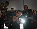 Marvel responde al insulto de David Ayer en la premiere de 'Escuadrón Suicida'