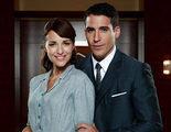 'Velvet': Antena 3 anuncia que la serie terminará con la cuarta temporada