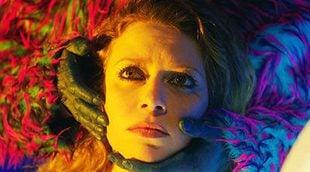 Tráiler de la extraña película de terror 'Antibirth', con Natasha Lyonne