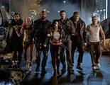 'Escuadrón Suicida': La importancia de la escena post-créditos de la película para DC