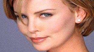 La carrera de Charlize Theron, de peor a mejor