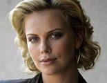 ¿Charlize Theron sustituye a Angelina Jolie en 'Asesinato en el Orient Express'?