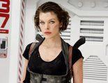 'Resident Evil: El capítulo final': Milla Jovovich publica el primer avance de la película