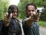 'The Walking Dead' no volverá a terminar con cliffhanger una temporada