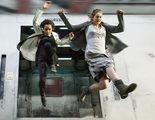 ¿Será así el spin-off televisivo de 'Divergente'?