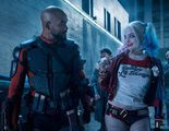 'Escuadrón Suicida': Así son las dos ediciones Blu-Ray especiales