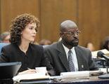 La crítica televisiva elige a 'The People v. O.J. Simpson' como serie del año