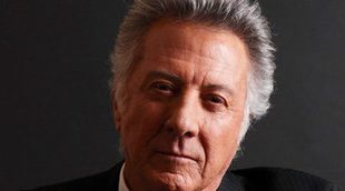 Los 12 mejores personajes de Dustin Hoffman