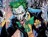 El Joker en el cine y la televisión, de peor a mejor