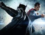 ¿Cuál ha sido el fallo fundamental de 'Batman v Superman'?