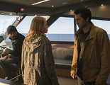 'Fear The Walking Dead': Brutal featurette de la midseason de la segunda temporada