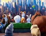 'Mascotas' se convierte en el mejor estreno del año con más de 3,9 millones de euros