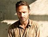 'The Walking Dead': Robert Kirkman revela en quién se inspiró para crear Rick Grimes