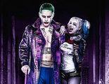 'Escuadrón Suicida': ¿Esconden Harley Quinn y el Joker un importante secreto?