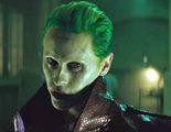 'Escuadrón Suicida': Un fan demanda a Warner Bros. por publicidad engañosa con el Joker