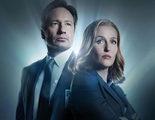 'Expediente X': En FOX están en conversaciones para una undécima temporada de la serie