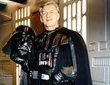 Qué fue de los actores del Lado Oscuro de 'Star Wars'