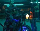 'Nerve': Dave Franco y Emma Roberts a todo gas en esta escena exclusiva