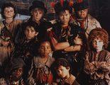 Los Niños Perdidos se reencuentran por el 25 aniversario de 'Hook'