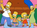 La 28 temporada de 'Los Simpson' contará con un episodio de una hora de duración