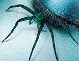 ¿Qué misterio se esconde tras el tema de la 6ª temporada de 'American Horror Story'?