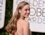 Brie Larson debutará tras las cámaras con la comedia 'Unicorn Store'