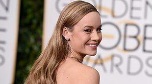 Brie Larson dirigirá su primera película, la comedia 'Unicorn Store'