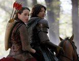'Las Crónicas de Narnia' anuncia el comienzo de la producción de 'La Silla de Plata'