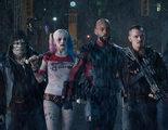 'Escuadrón Suicida' podría superar la recaudación de la 2ª semana de 'Batman v Superman'