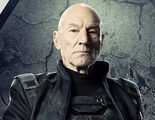 Patrick Stewart se podría despedir de la saga 'X-Men' después de 'Lobezno 3'