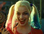 ¿Es posible un spin-off de Harley Quinn y el Joker? A Margot Robbie le encantaría